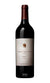 2016 Saint Emilion by Quintus (Chateau Haut Brion's Right Bank vnyd)