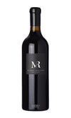 2013 MR Michel Rolland Napa Valley Cabernet Sauvignon
