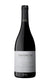 2012 Duorum Reserva Red Blend Douro Portugal