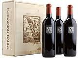 bighammerwines.com Red 2004 Screaming Eagle OWC 96 WA