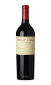 2016 Philip Togni Estate Cabernet Sauvignon Napa Valley