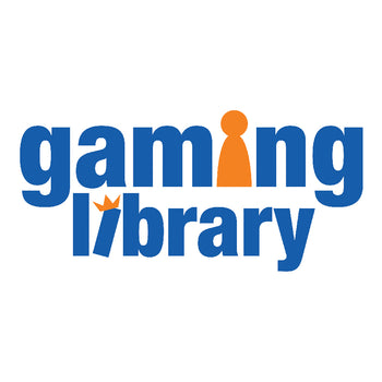 Gaming Library
