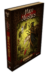 Mice and Mystics : The Heart of Glorm
