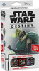 Star Wars: Destiny – General Grievous Starter Set