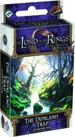 Lord of The Rings Chapter Packs : Dunland Trap