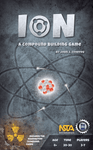 Ion : Compound Building