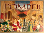 Downfall of Pompeii - 2nd Hand