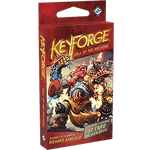 KeyForge Call of the Archons Deck Pack