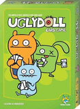 UglyDoll: Card Game