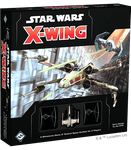 X-Wing 2nd Ed: Core Set