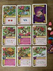 Imperial Settlers: Empires of the North - Japanese Islands