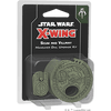 X-Wing 2nd Ed: Scum and Villainy Maneuver Dial Upgrade