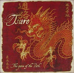 Tsuro : The Game of Path