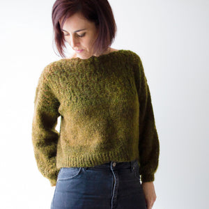 New Yarn And Pattern Release - Friday 18th September