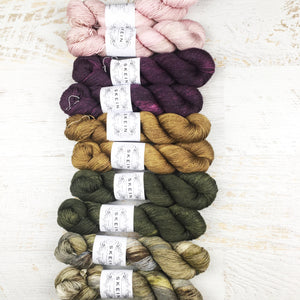 Daintree In Stock and Pre Order Bliss DK - Friday 21st June