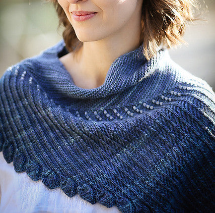 New Pattern Release and Lot's Of Yarn!