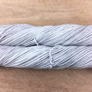 Oyster - Winter Worsted