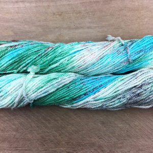Pandanus - Winter Worsted