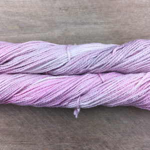 Pink Tourmaline - Winter Worsted