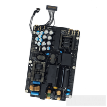 Load image into Gallery viewer, Power Supply with Mounting Bracket -Mac Pro 2013