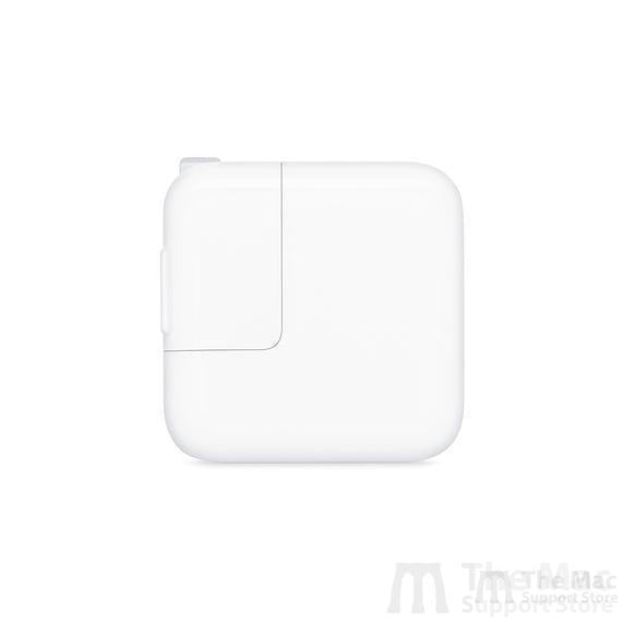 Apple 12W USB Power Adapter (New, No Retail Box)-The Mac Support Store