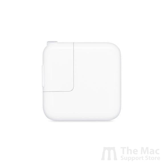 Apple 12W USB Power Adapter (Used)-The Mac Support Store