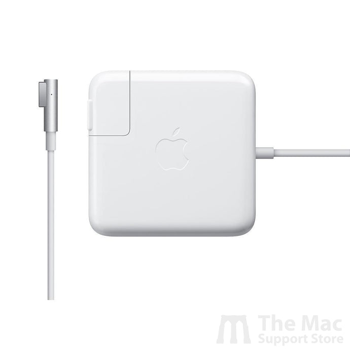 Apple 45W MagSafe Power Adapter for MacBook Air (New, No Retail Box)-The Mac Support Store
