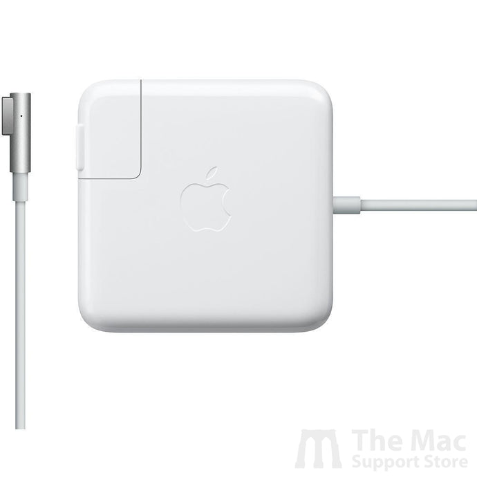 Apple 85W MagSafe Power Adapter for MacBook Pro (New, No Retail Box)-The Mac Support Store