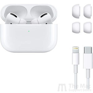 Apple AirPods Pro-The Mac Support Store