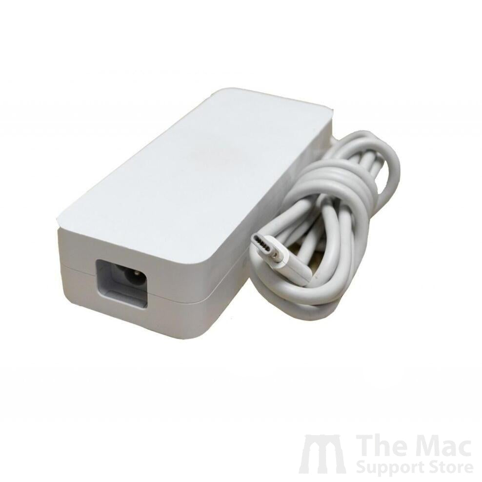 Apple Mac Mini 110W Power Adapter-The Mac Support Store