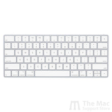 Load image into Gallery viewer, Apple Magic Keyboard - US English-The Mac Support Store