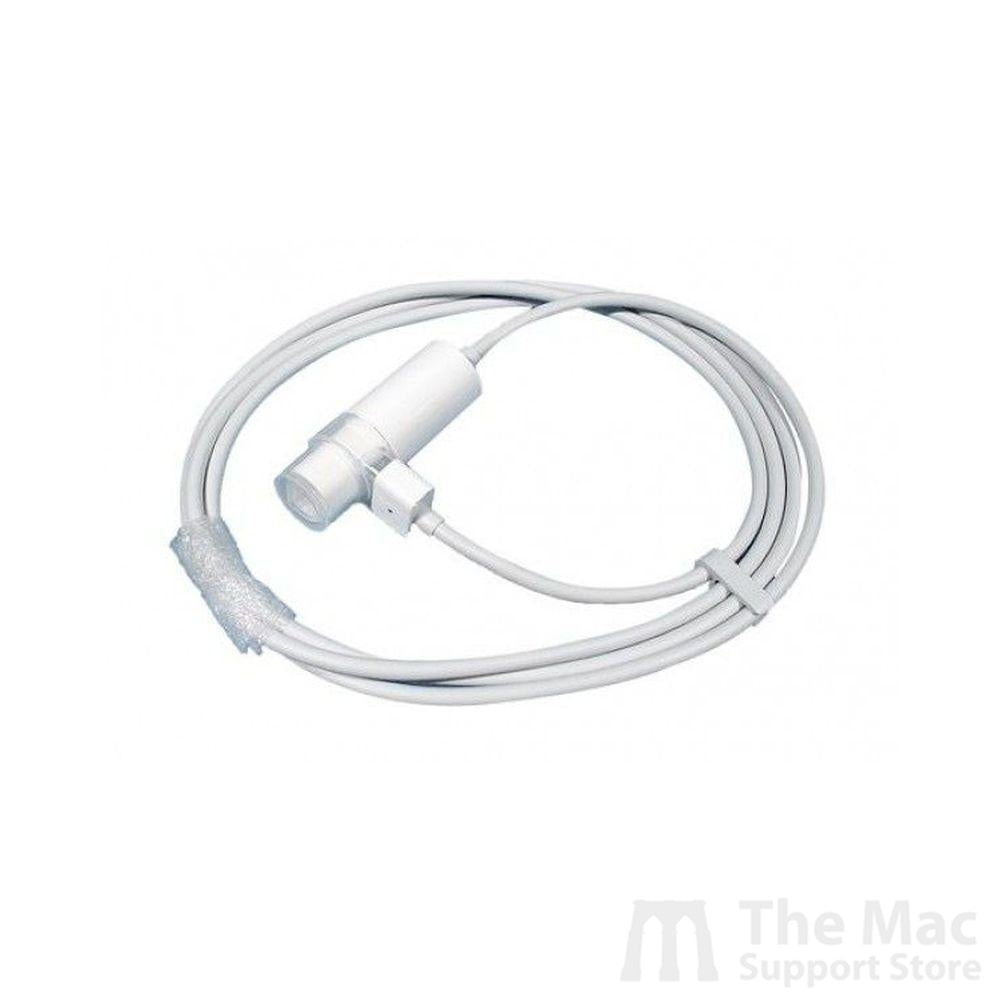 Apple Magsafe Airline Power Adapter-The Mac Support Store