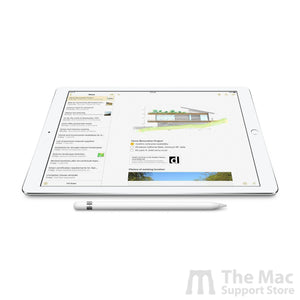Apple Pencil (1st Generation)-The Mac Support Store