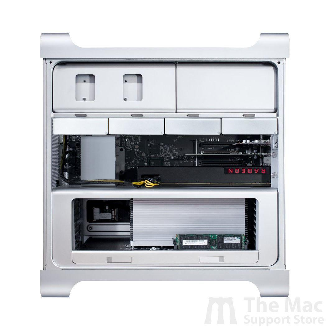 Bespoke Mac Pro-The Mac Support Store