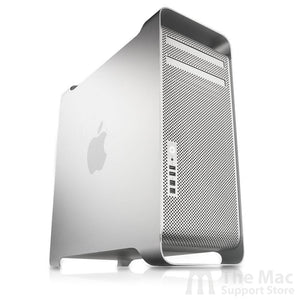 "cMac Pro ""Raiders""-The Mac Support Store"