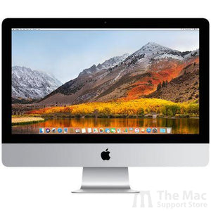 iMac (21-inch, Late 2013)-The Mac Support Store