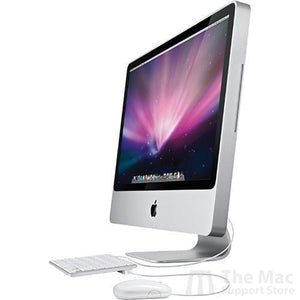 iMac (24-inch) Renewed-The Mac Support Store