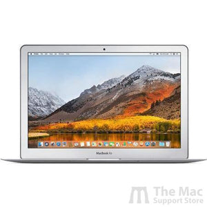MacBook Air (13-inch, Mid 2013)-The Mac Support Store