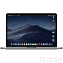 Load image into Gallery viewer, MacBook Pro (Retina, 13-inch, Mid 2014)-The Mac Support Store