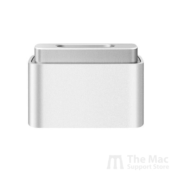 Magsafe to Magsafe 2 Converter-The Mac Support Store