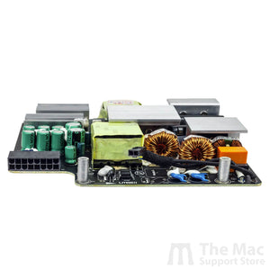 "Power Supply for 27"" iMac (A1312) (Mid 2010)"
