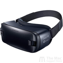 Load image into Gallery viewer, Samsung Gear Virtual Reality 2016-The Mac Support Store