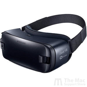 Samsung Gear Virtual Reality 2016-The Mac Support Store