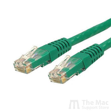 Load image into Gallery viewer, Used CAT 5 Ethernet Cable, 15ft.-The Mac Support Store