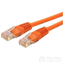 Load image into Gallery viewer, Used CAT 5 Ethernet Cable, 5ft.-The Mac Support Store