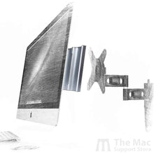 Load image into Gallery viewer, VESA Mount Adapter Kit for iMac and LED Cinema or Apple Thunderbolt Display-The Mac Support Store