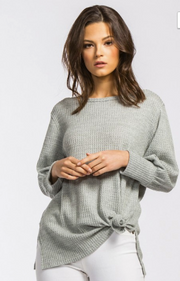 Night Owl Thermal Top