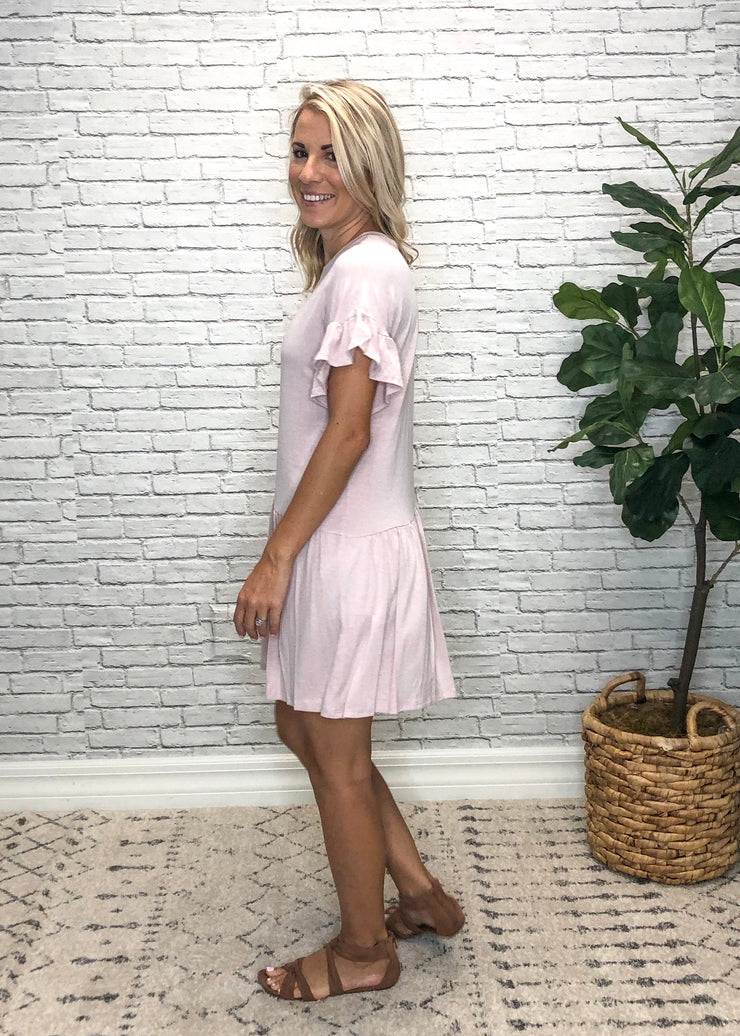 Play-by Dress