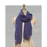 Merino - Skipper Blue