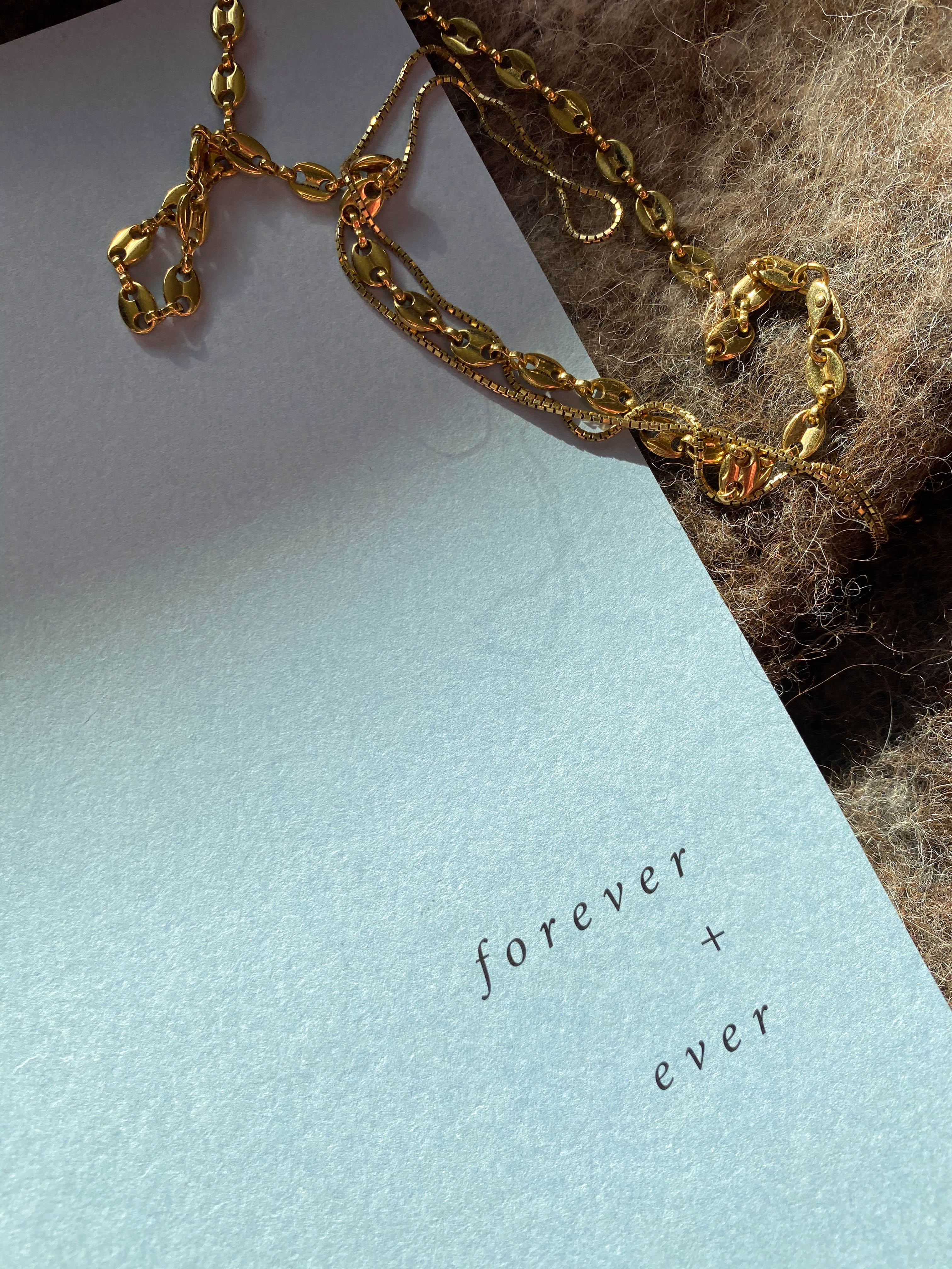 2.0 *Limited Edition* Forever + Ever Vow Book Set